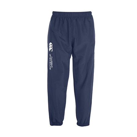 Remarkables Primary School Trackpants Kids Navy